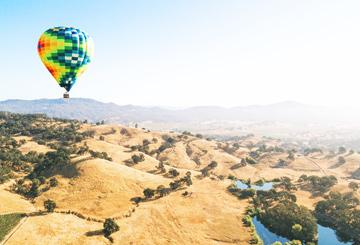 action-urlaub-ballon-fahrt