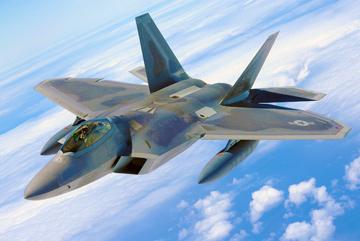 action-urlaub-kampf-jet-flugzeug-fliegen