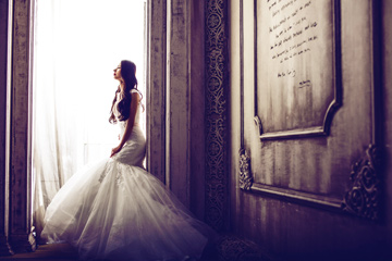 bride-honeymoon-marriage-photo-shooting