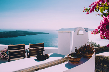 hotel-view-honeymoon-suite-experience