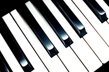 lied-melodie-komposition-nach-wunsch