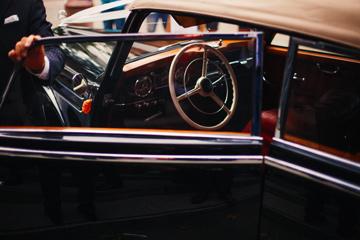 oldtimer-auto-mieten-organisierte-tour