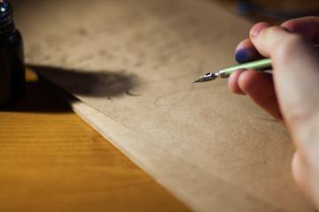 poesie-nach-wunsch-personalisiert
