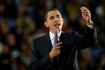 praesident-usa-obama-treffen-kennenlernen