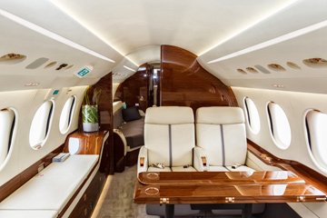 private-jet-charter-luxury-trip