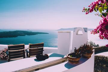 romantische-hochzeitsreise-hotel-santorini