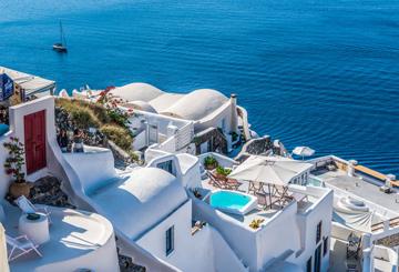 santorini-hotel-villa-sailing-trip