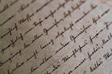 schriftsteller-roman-biographie-nach-wunsch
