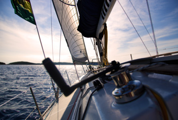 segel-yacht-charter-luxus-reise
