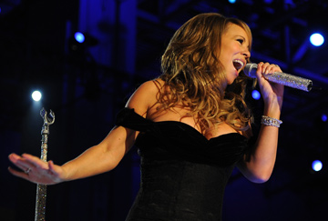 singer-songwriter-mariah-carey-meet-celebrity